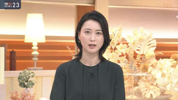 2021年01月20日小川彩佳の画像08枚目