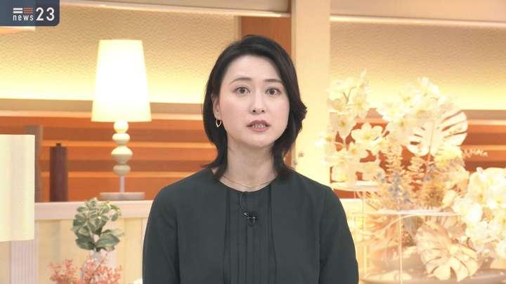 2021年01月20日小川彩佳の画像09枚目