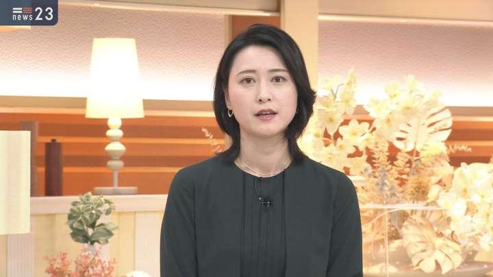 2021年01月20日小川彩佳の画像10枚目