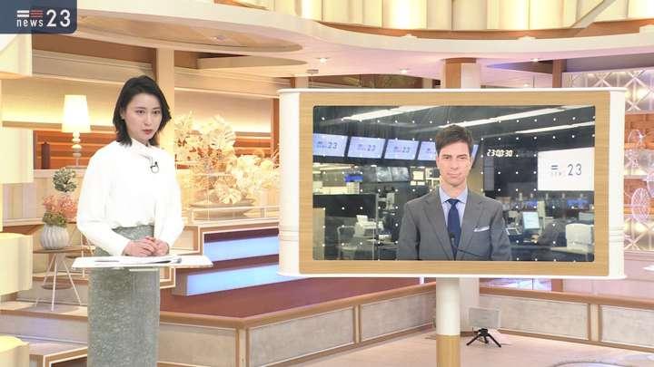 2021年01月21日小川彩佳の画像03枚目