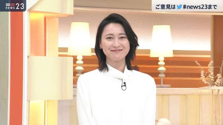 2021年01月21日小川彩佳の画像11枚目
