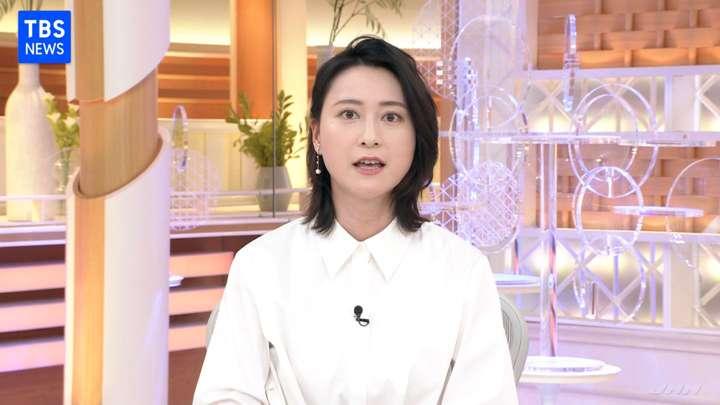 2021年01月22日小川彩佳の画像03枚目