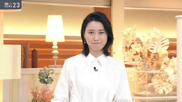 2021年01月22日小川彩佳の画像07枚目