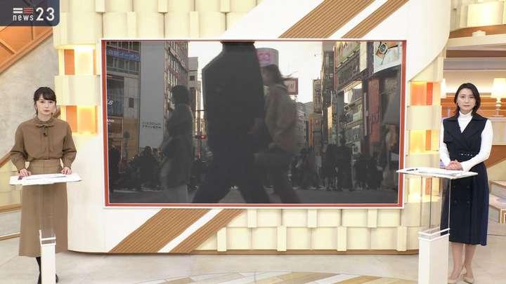 2021年01月25日小川彩佳の画像04枚目