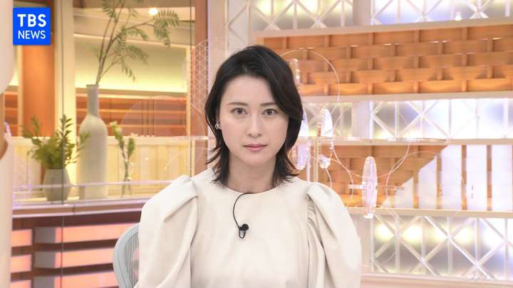 2021年01月26日小川彩佳の画像02枚目