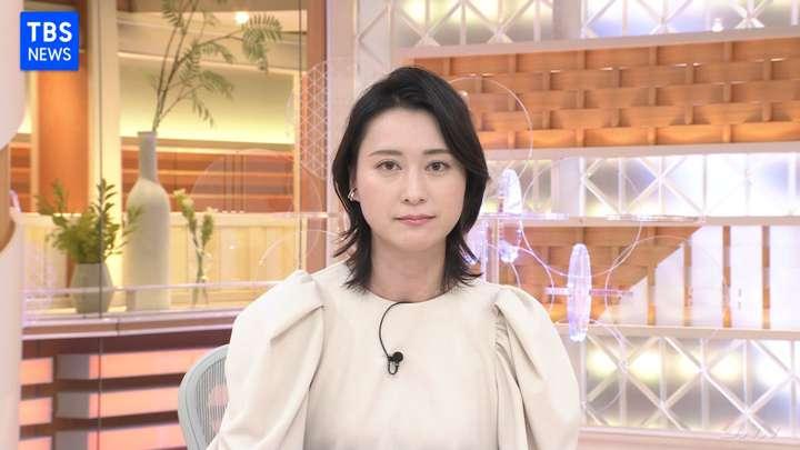 2021年01月26日小川彩佳の画像03枚目