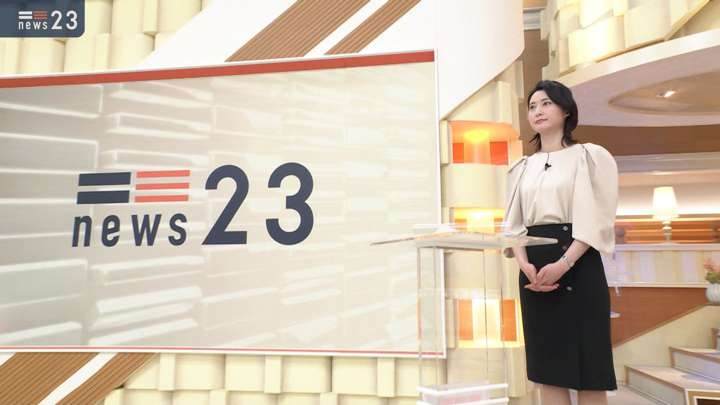 2021年01月26日小川彩佳の画像04枚目