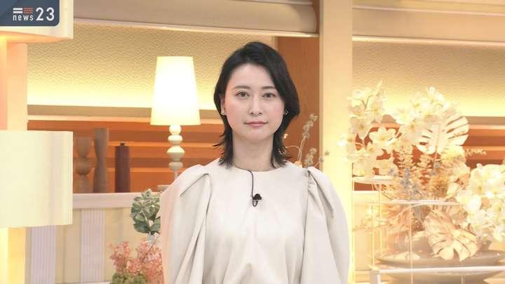 2021年01月26日小川彩佳の画像05枚目