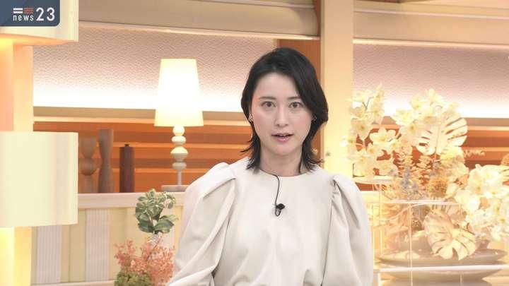 2021年01月26日小川彩佳の画像06枚目