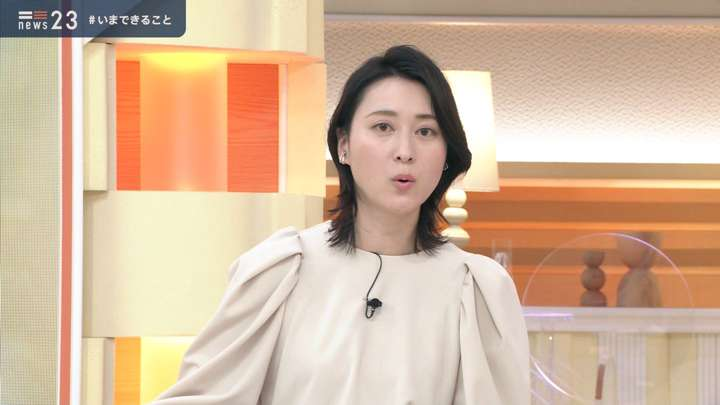 2021年01月26日小川彩佳の画像08枚目