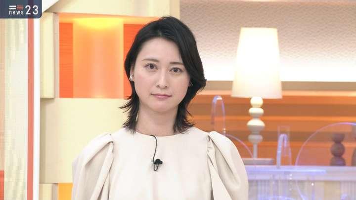 2021年01月26日小川彩佳の画像11枚目