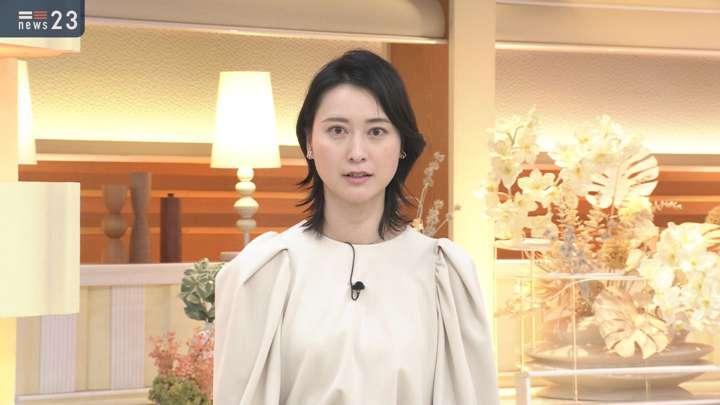 2021年01月26日小川彩佳の画像17枚目
