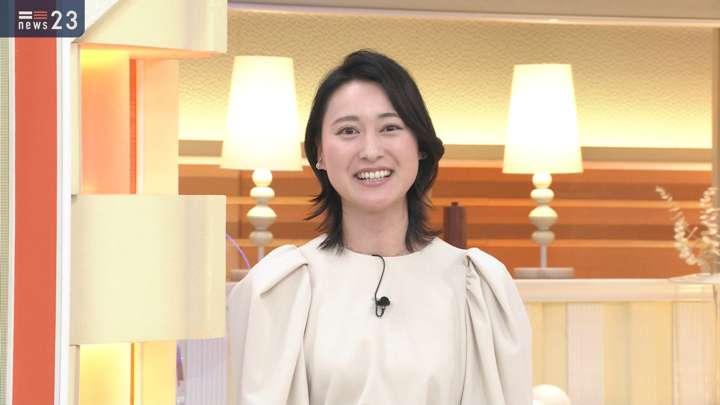 2021年01月26日小川彩佳の画像20枚目