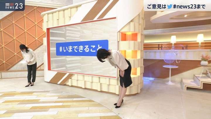 2021年01月26日小川彩佳の画像21枚目