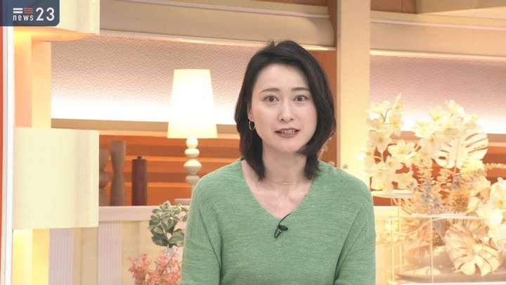 2021年01月28日小川彩佳の画像04枚目