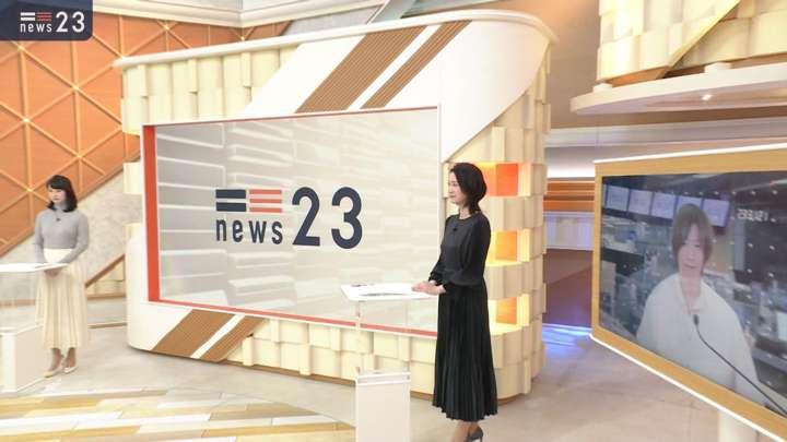 2021年01月29日小川彩佳の画像05枚目