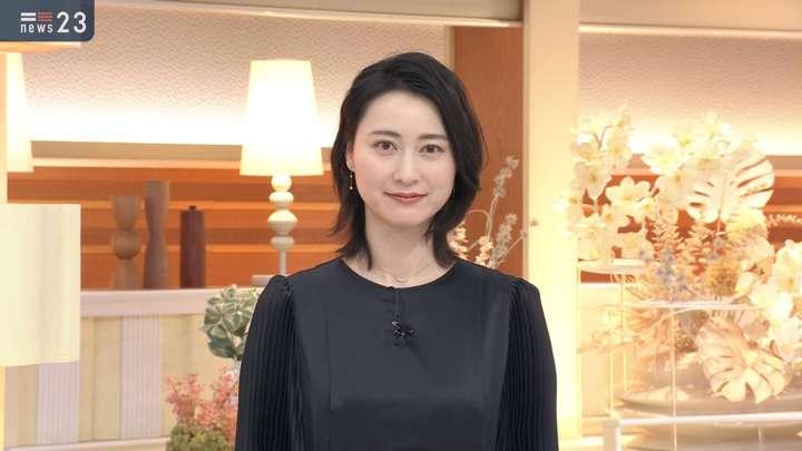 2021年01月29日小川彩佳の画像06枚目