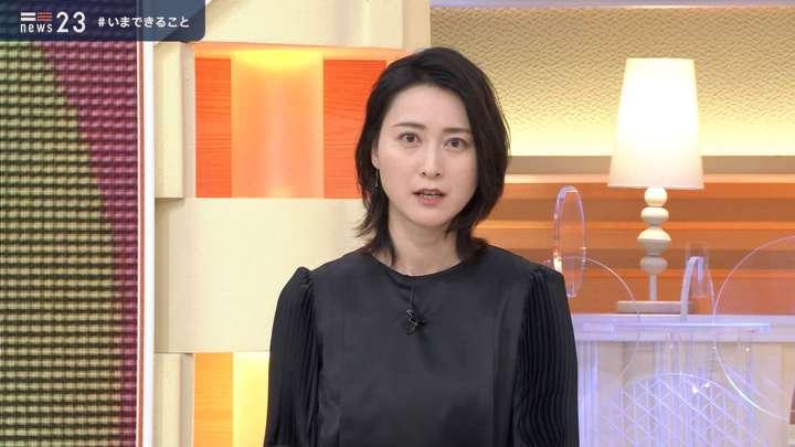 2021年01月29日小川彩佳の画像09枚目