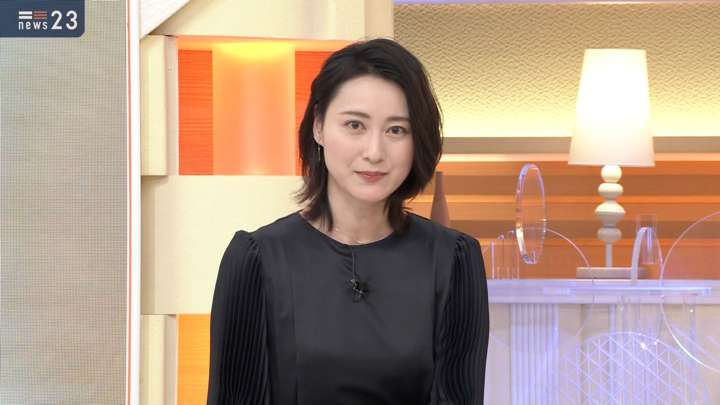 2021年01月29日小川彩佳の画像11枚目