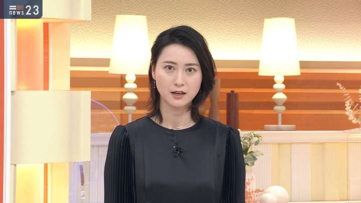 2021年01月29日小川彩佳の画像13枚目