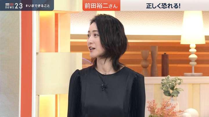 2021年01月29日小川彩佳の画像15枚目