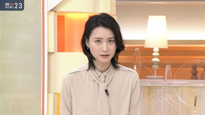 2021年02月01日小川彩佳の画像03枚目