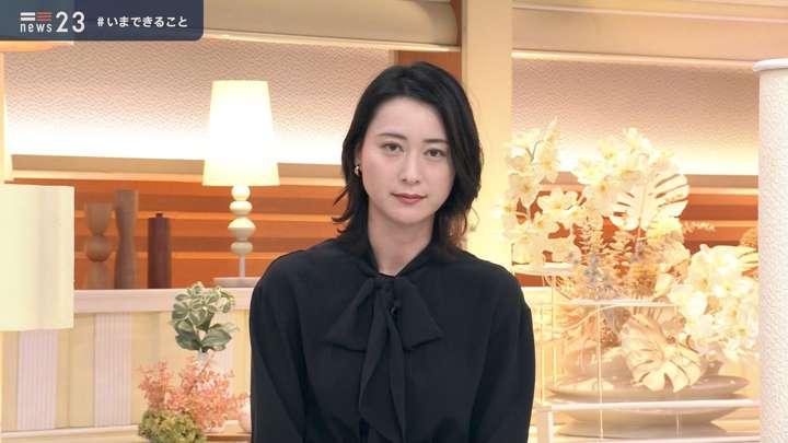 2021年02月02日小川彩佳の画像04枚目