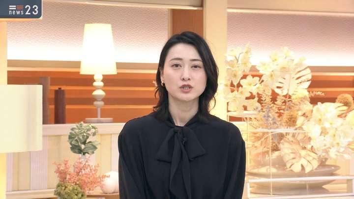 2021年02月02日小川彩佳の画像08枚目