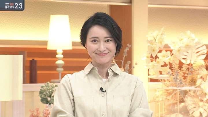 2021年02月03日小川彩佳の画像08枚目