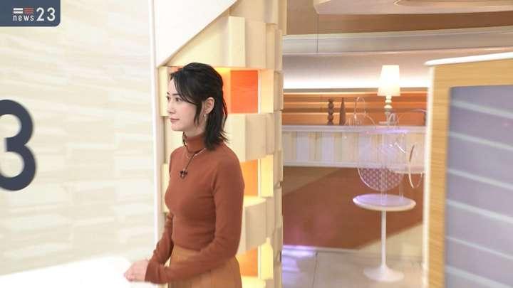 2021年02月04日小川彩佳の画像01枚目