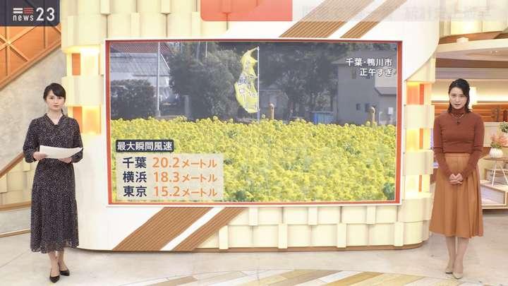 2021年02月04日小川彩佳の画像14枚目
