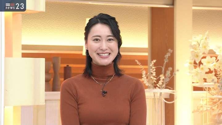 2021年02月04日小川彩佳の画像17枚目
