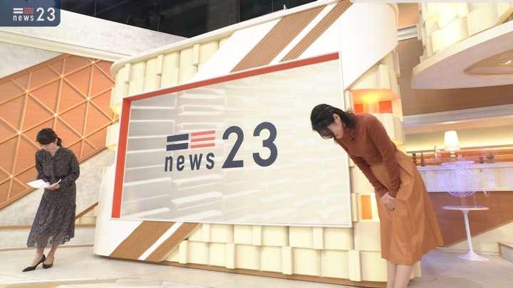 2021年02月04日小川彩佳の画像18枚目
