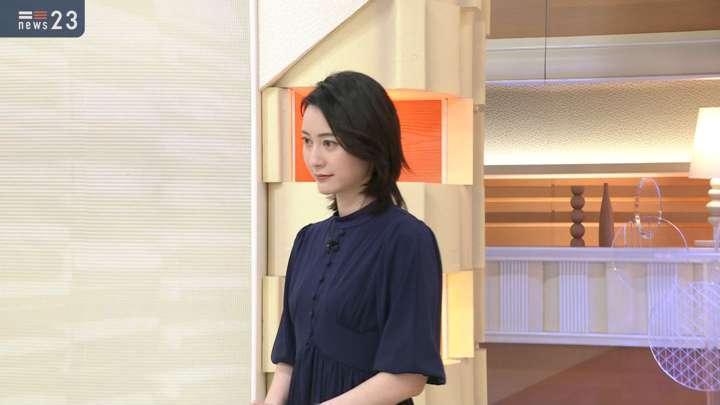 2021年02月05日小川彩佳の画像01枚目