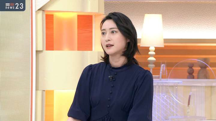 2021年02月05日小川彩佳の画像04枚目