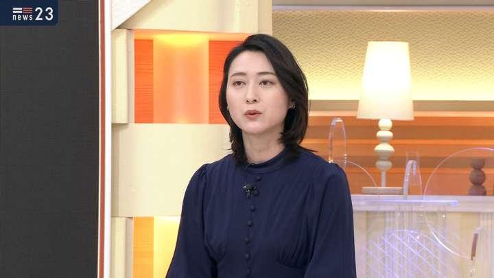 2021年02月05日小川彩佳の画像08枚目