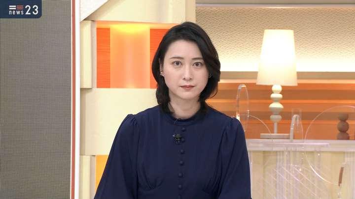 2021年02月05日小川彩佳の画像09枚目