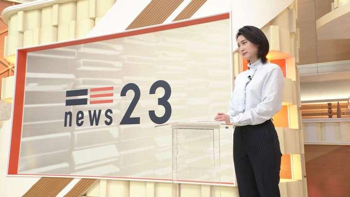 2021年02月09日小川彩佳の画像01枚目