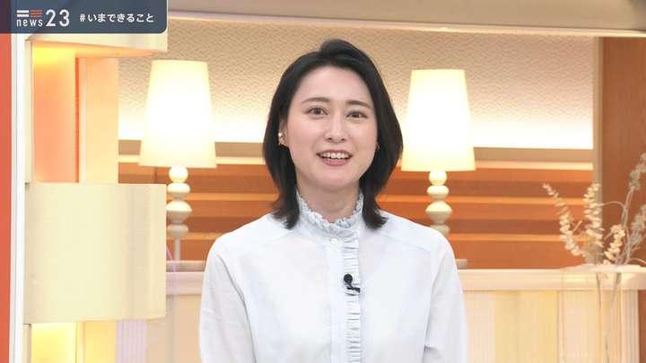 2021年02月09日小川彩佳の画像10枚目