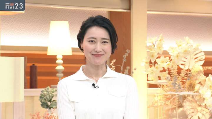 2021年02月10日小川彩佳の画像12枚目
