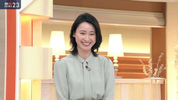 2021年02月11日小川彩佳の画像07枚目
