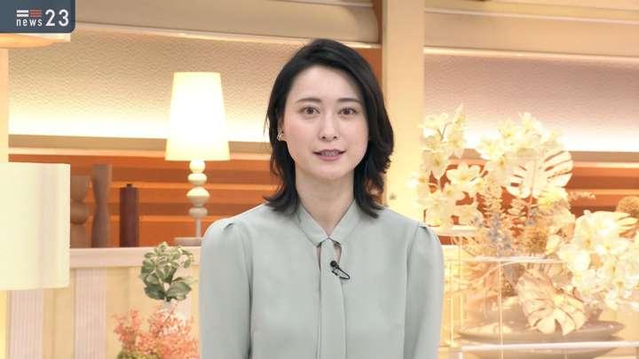 2021年02月11日小川彩佳の画像09枚目