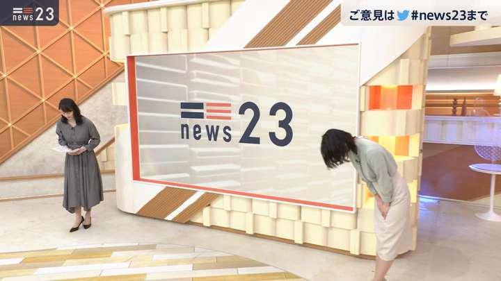 2021年02月11日小川彩佳の画像12枚目