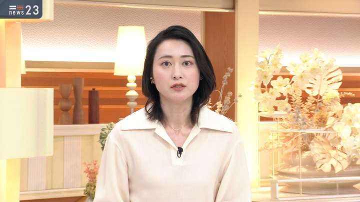 2021年02月12日小川彩佳の画像06枚目