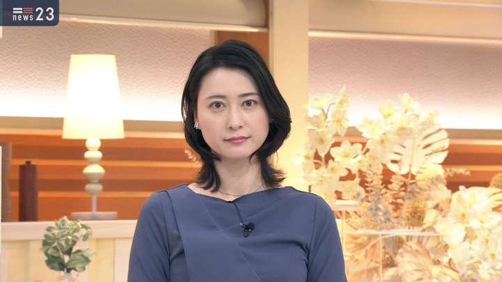 2021年02月17日小川彩佳の画像02枚目