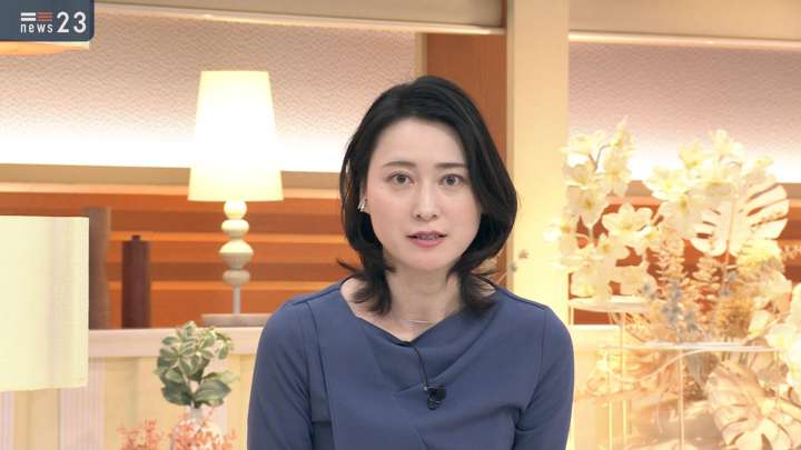 2021年02月17日小川彩佳の画像04枚目
