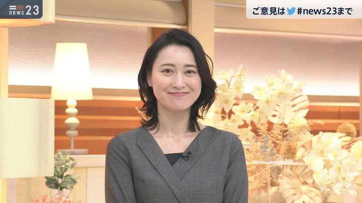 2021年02月18日小川彩佳の画像08枚目