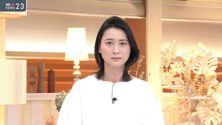 2021年02月22日小川彩佳の画像04枚目