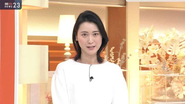 2021年02月22日小川彩佳の画像08枚目