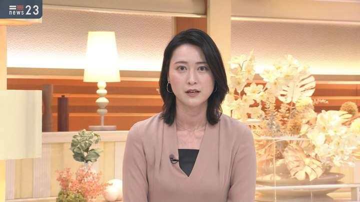 2021年02月23日小川彩佳の画像03枚目